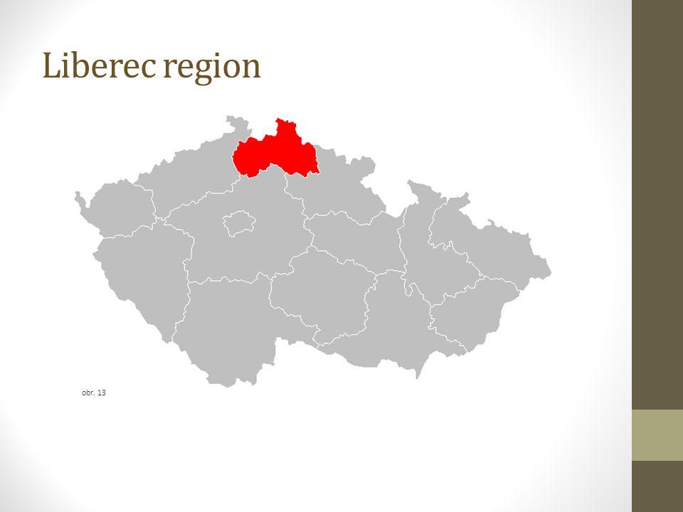 Liberec region obr. 13