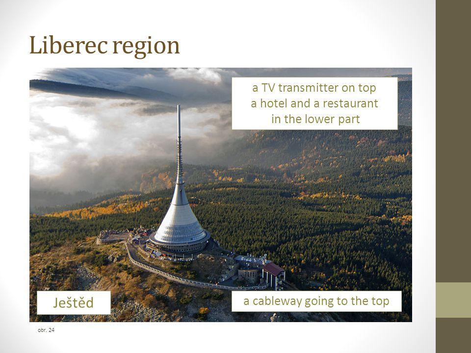Liberec region obr.