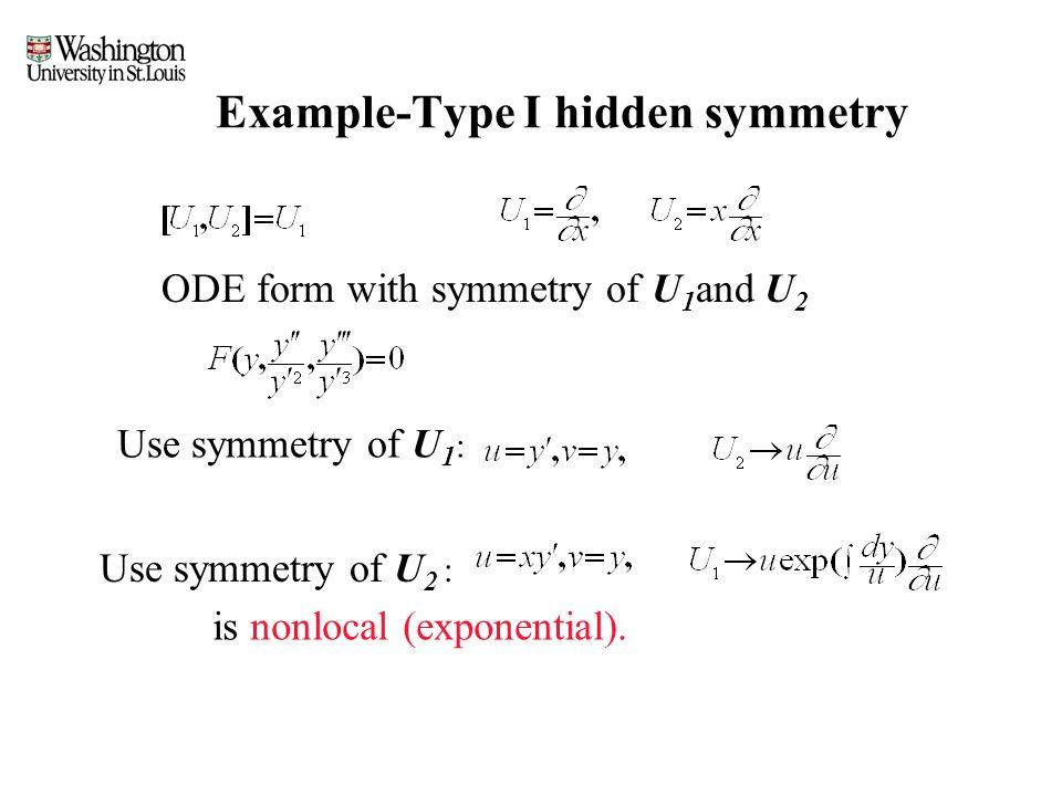 Linear 2-D wave Eq.is invariant under Lie group with 11-D + U ∞ Lie algebra.