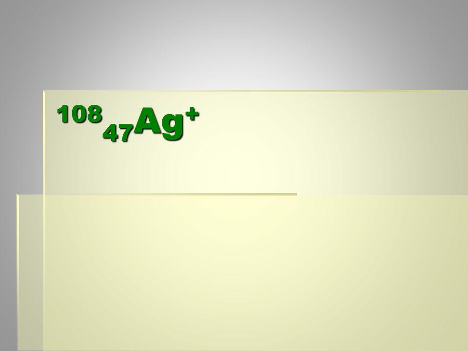 108 47 Ag +