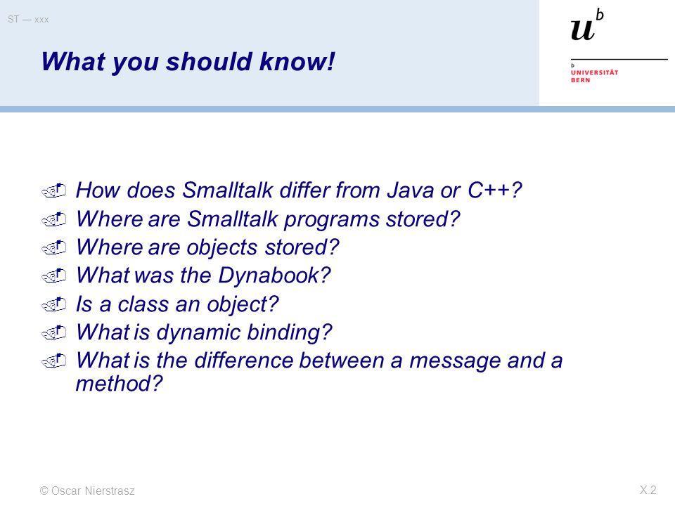 9. Understanding Classes and Metaclasses