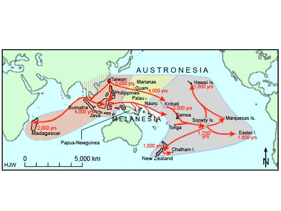 3.In what ways did a gathering and hunting economy shape other aspects of Paleolithic societies.