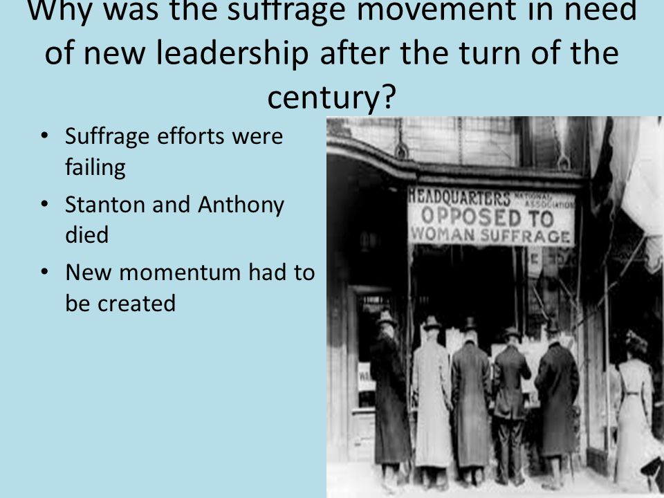 How did the passage of the 19 th Amendment come about.