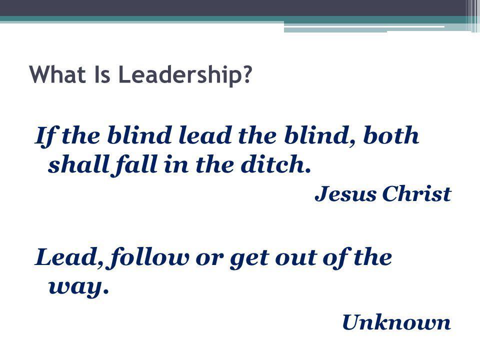 Principles of Marine corps Leadership 5.