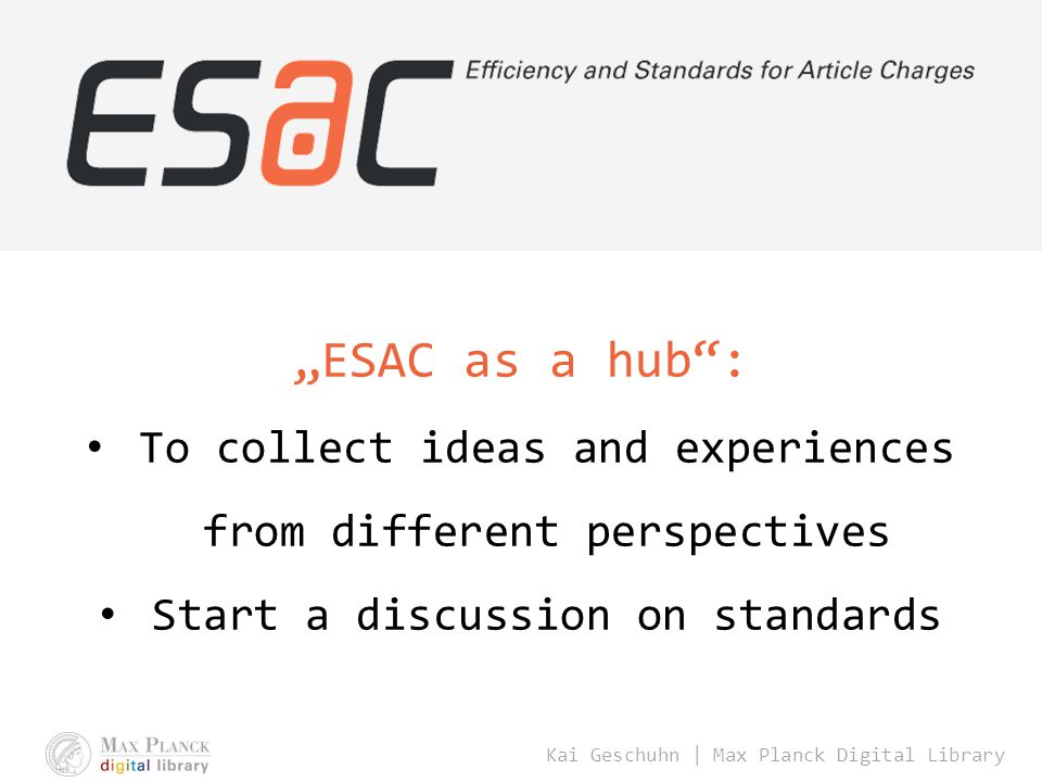 """Kai Geschuhn 