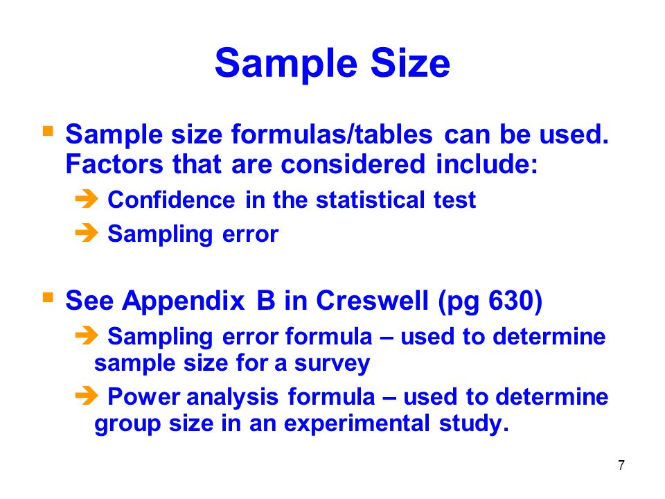 88 SOURCES OF VALIDITY EVIDENCE: RESPONSE PROCESSES Fit of student responses to hypothesized construct.
