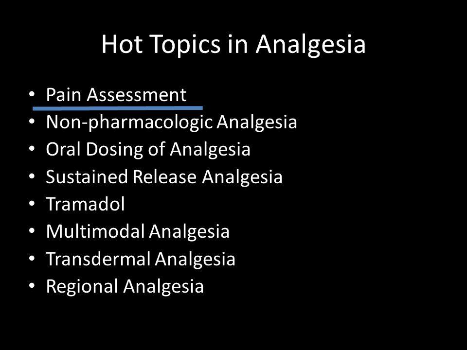 Regional Analgesia http://milainternational.com/mila-products/catheters/diffusion-catheter-wound-catheter.html http://veterinarymedicine.dvm360.com/vetmed/Anesthesia/How-to-make-a-soaker-type-catheter/ArticleStandard/Article/detail/591543