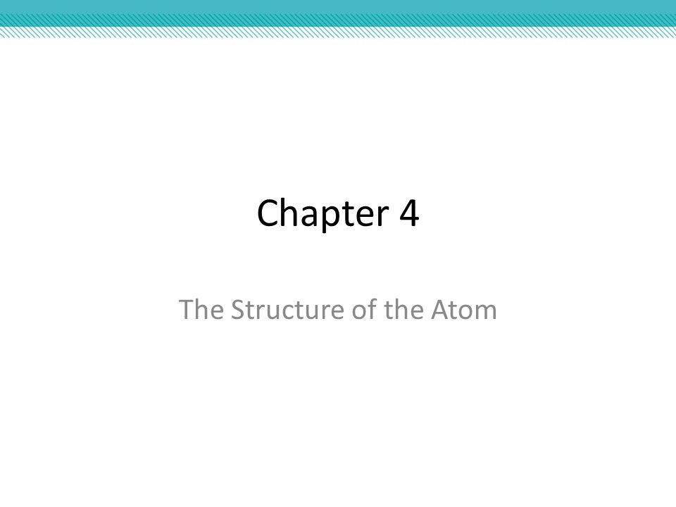 The number of protons and the mass number define the type of atom.