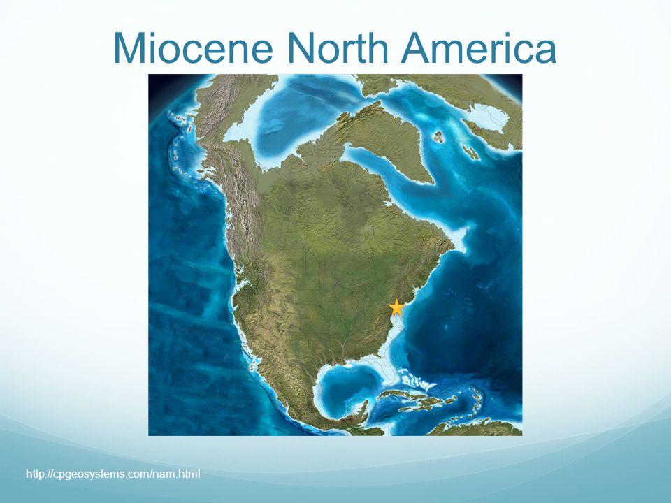 Miocene North America http://cpgeosystems.com/nam.html