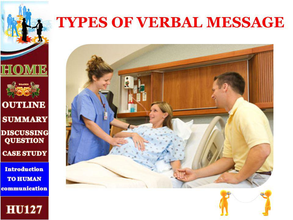 What is word and meaning? What the three main elements of them? 5