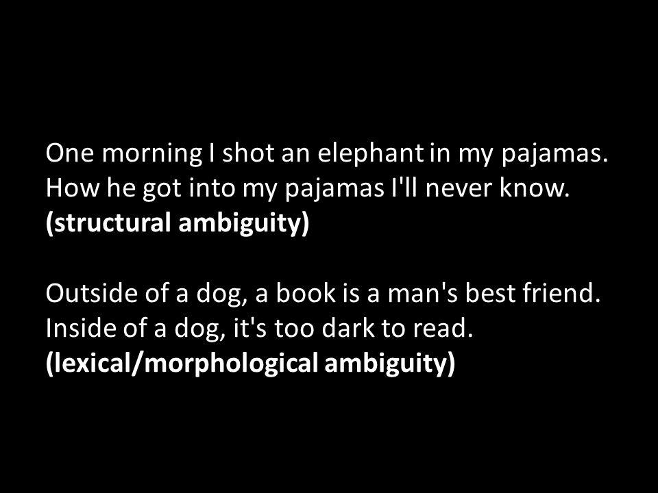 Memorizing vocabulary lists: abate, abash, abhor..