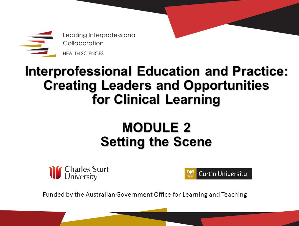 Support for the production of this resource has been provided by the Australian Government Office for Learning and Teaching.