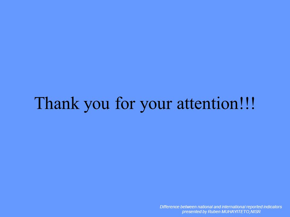 Thank you for your attention!!.
