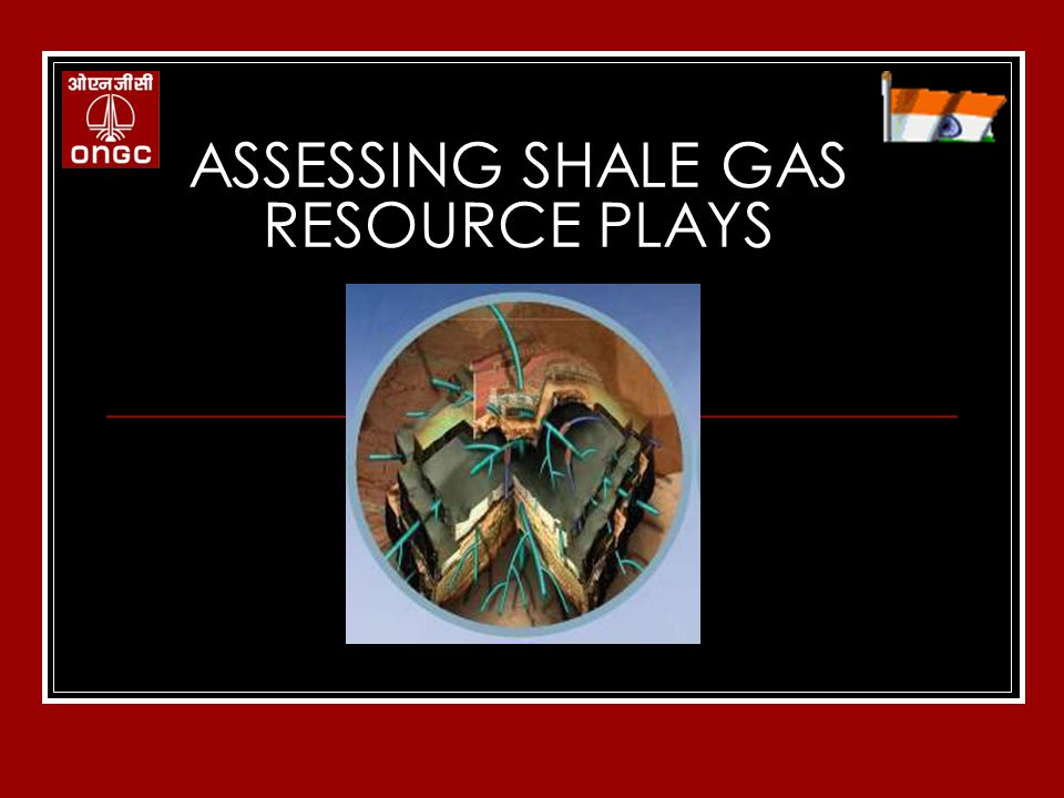 Other Considerations High viscous gels may create bi-winged fractures High initial pressure may be due to damage near wellbore Cement / mud in fractures Small volume of acid can help overcome damage Microsiesmic helps in monitoring the stimulation pattern Shale Well