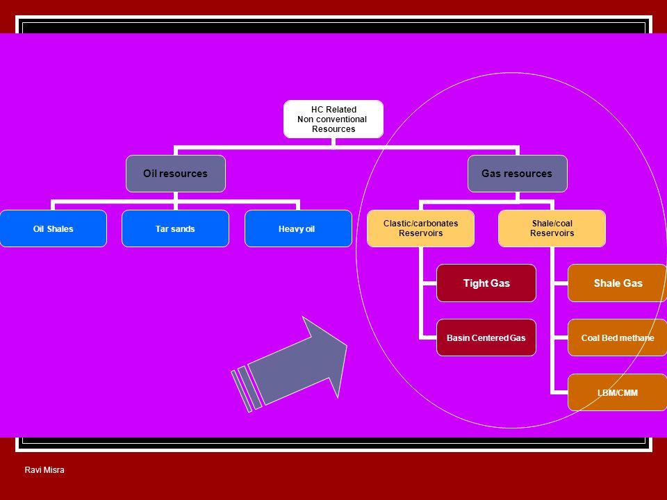 REFERENCES Fayetteville Gas shale evolution, Richard F.Lane,2006 Fractured shale gas potential in New York, David G.