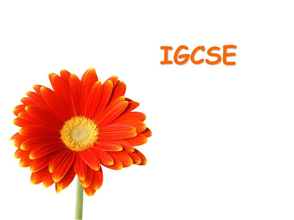 Vaels International School CIE - Centre IN868