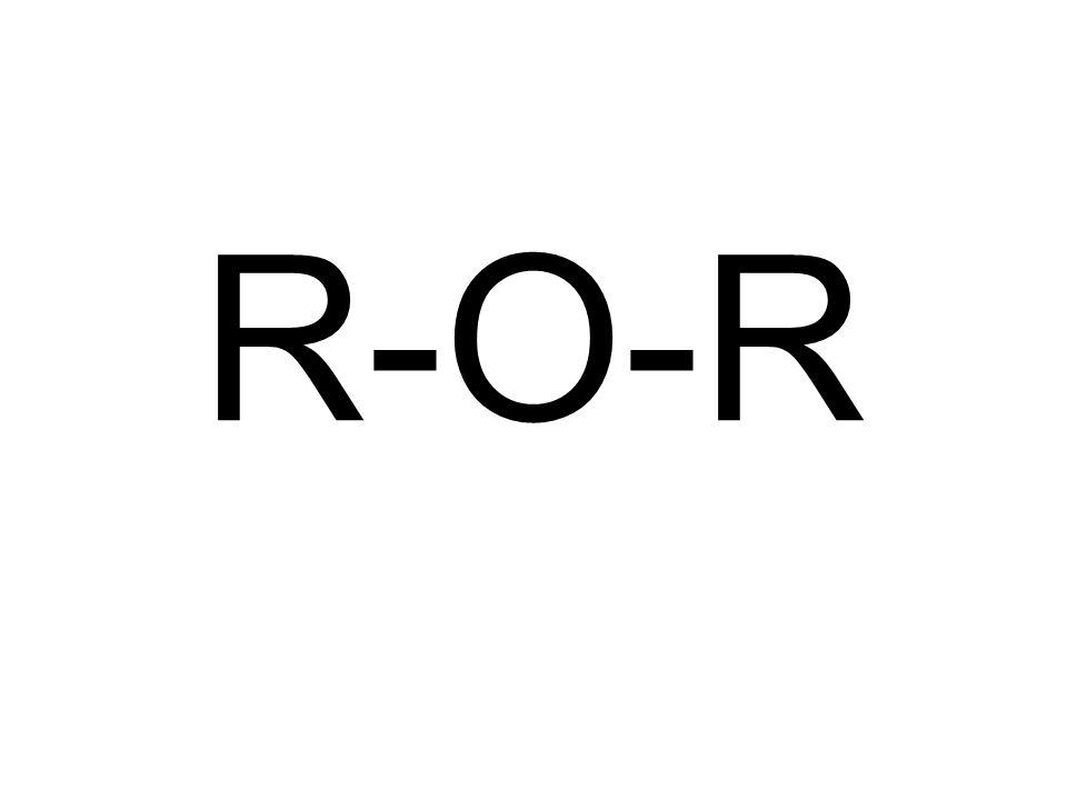 R-O-R