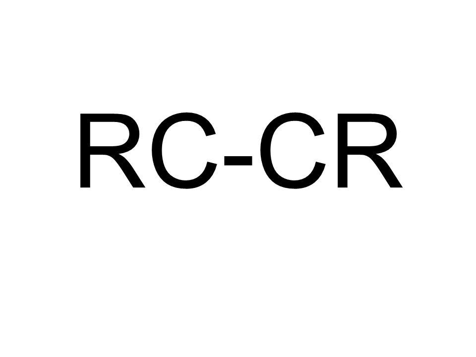 RC-CR