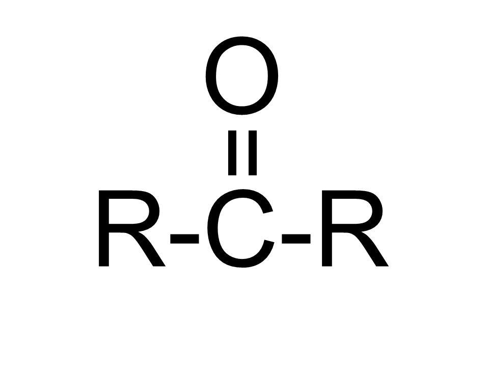 R-C-R O