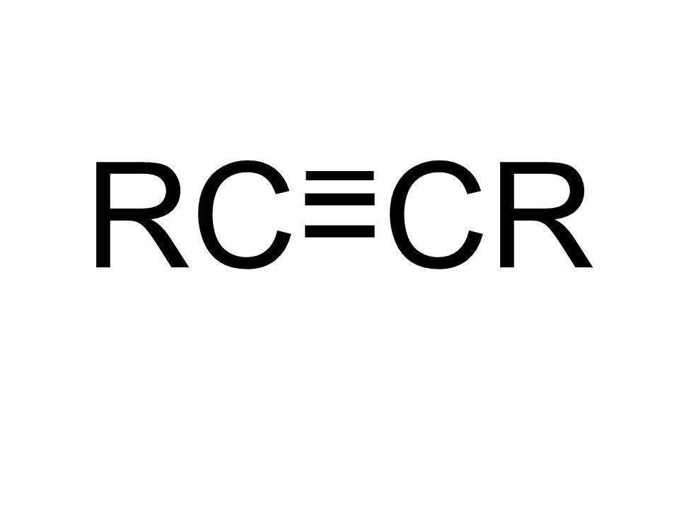 RC=CR