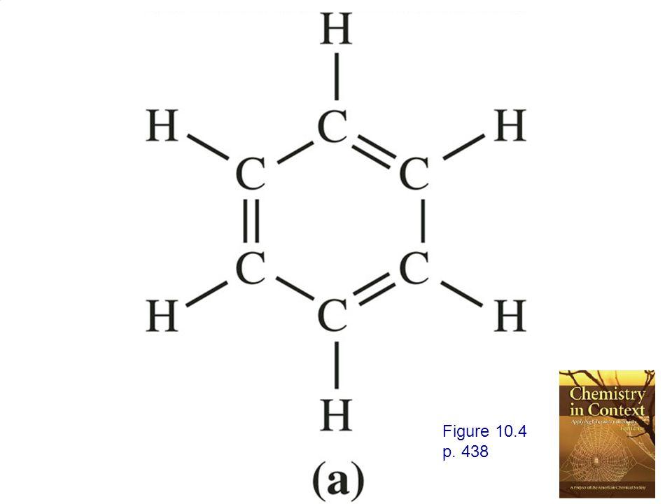 Fig.10.04a Figure 10.4 p. 438