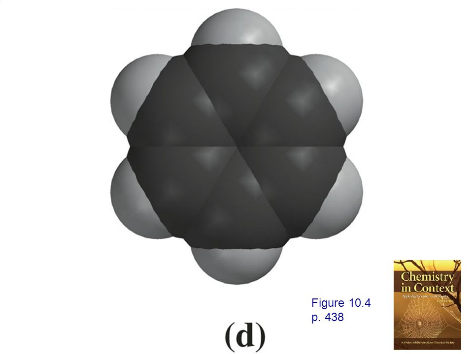Fig.10.04d Figure 10.4 p. 438