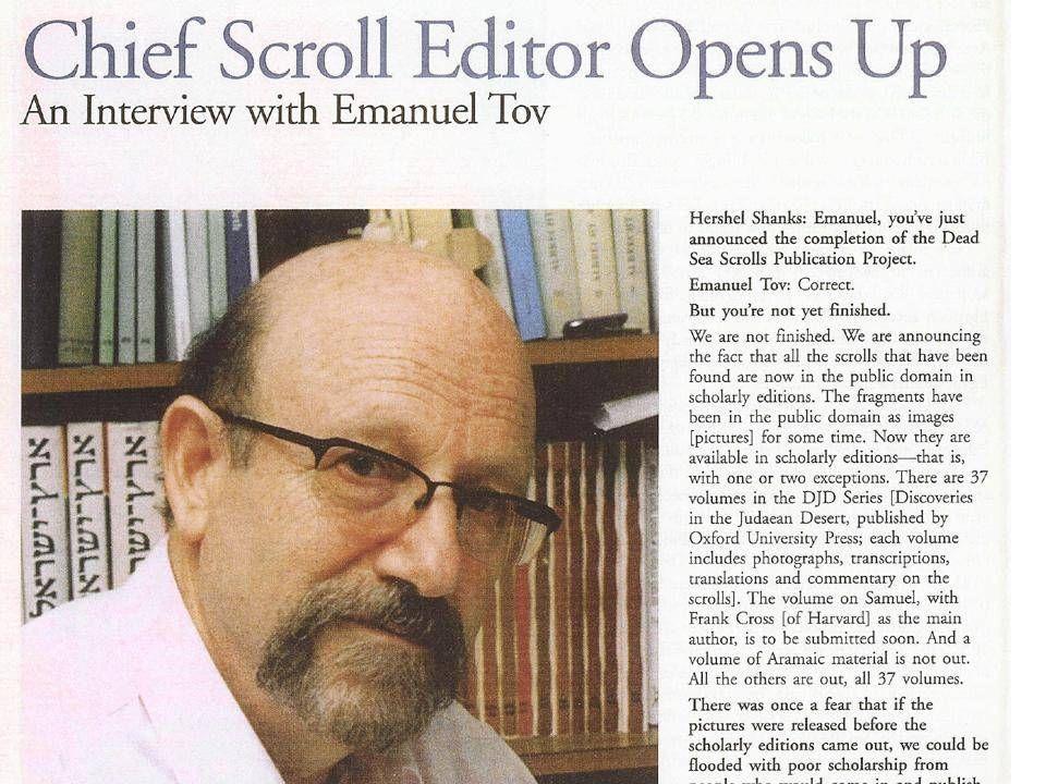 July 16, 2011 http://hodf.org 94