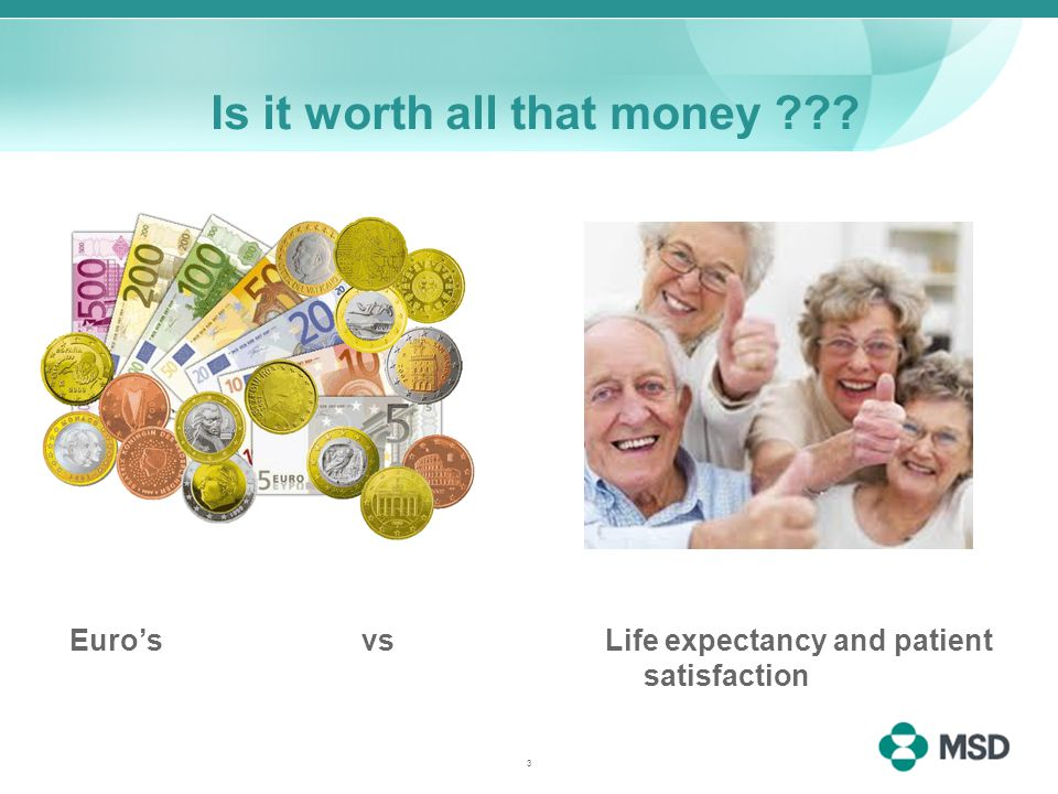 Is it worth all that money Euro's vs Life expectancy and patient satisfaction 3