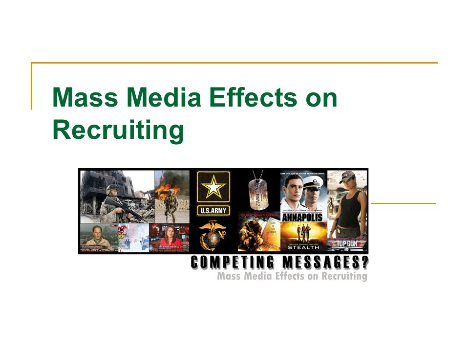Results Additionally, we were interested in predictors about people's attitude about the military presence in Iraq.