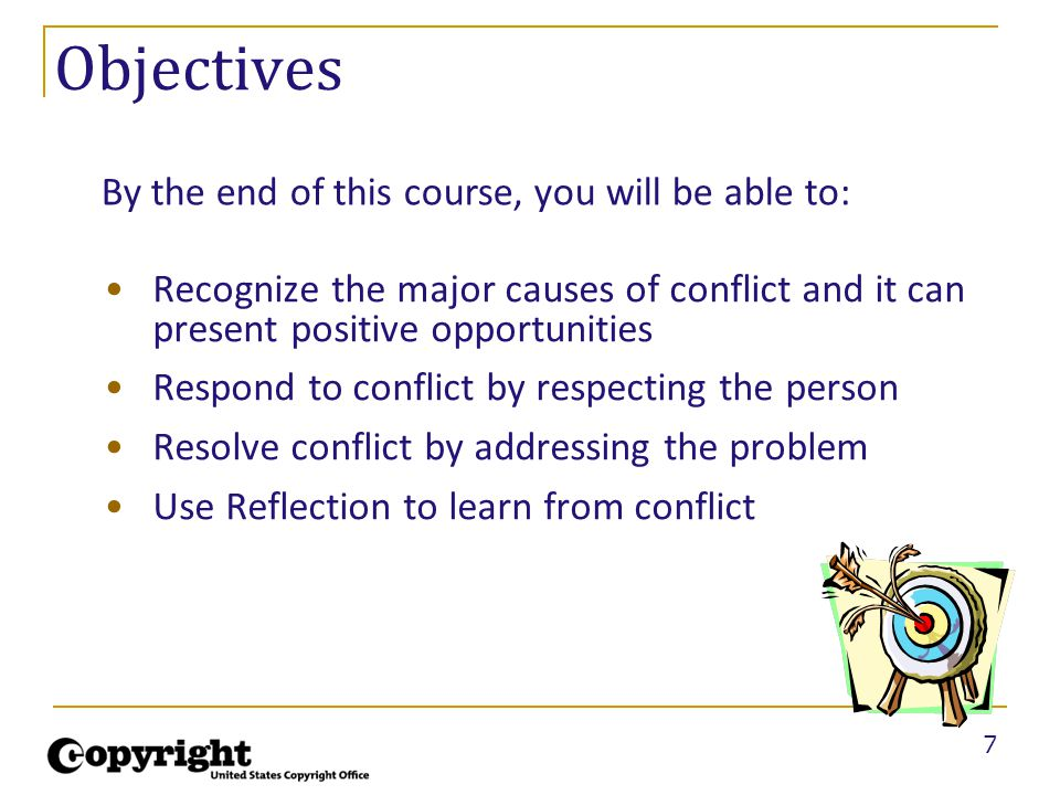 38 Reflect Resolve Respond With Respect Recognize