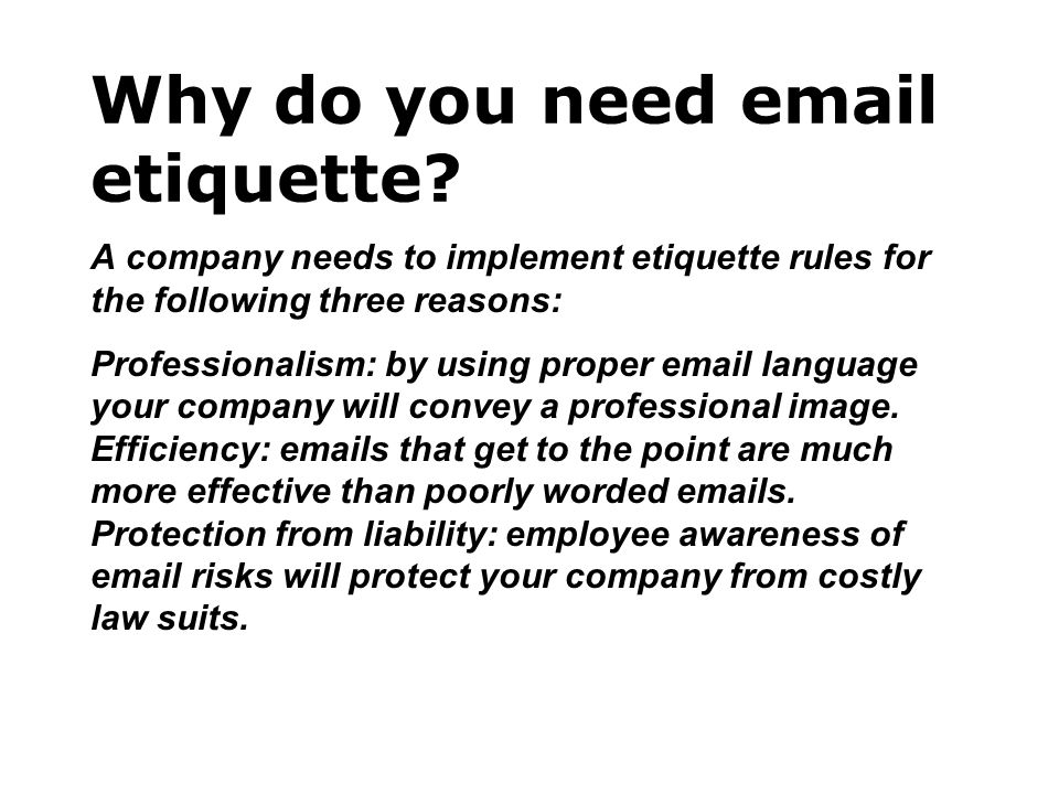 What are the etiquette rules.There are many etiquette guides and many different etiquette rules.