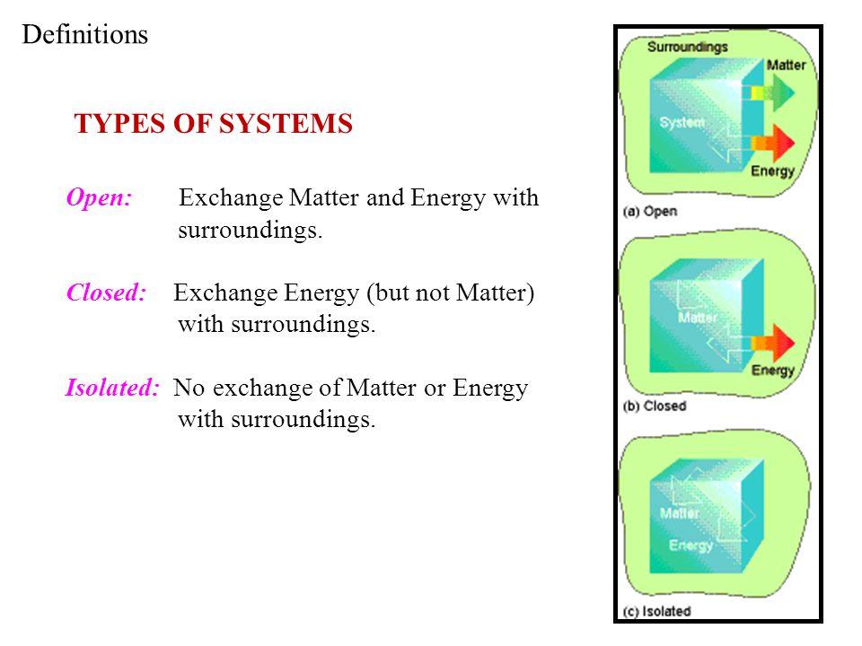33 U m (vibrating) = U m (trans) + U m (rot) + U m (vib)= 7/2 RT** H m (vibrating) = U m (vibrating)+ RT = 9/2 RT Diatomic Gases (e.g.