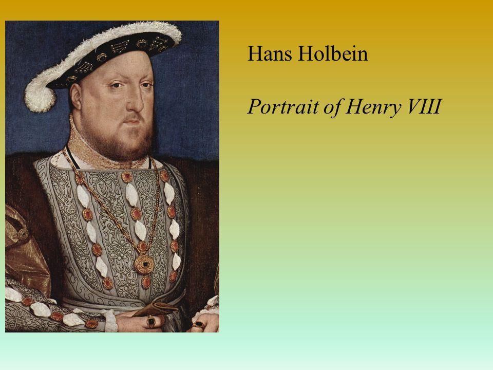 Titian Charles V