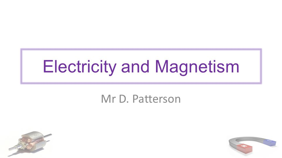 Outcomes apply the concept of force on a charged particle moving through a magnetic field—this will include applying the relationships: describe the factors which affect the magnitude and direction of the force on a charged particle moving through a magnetic field