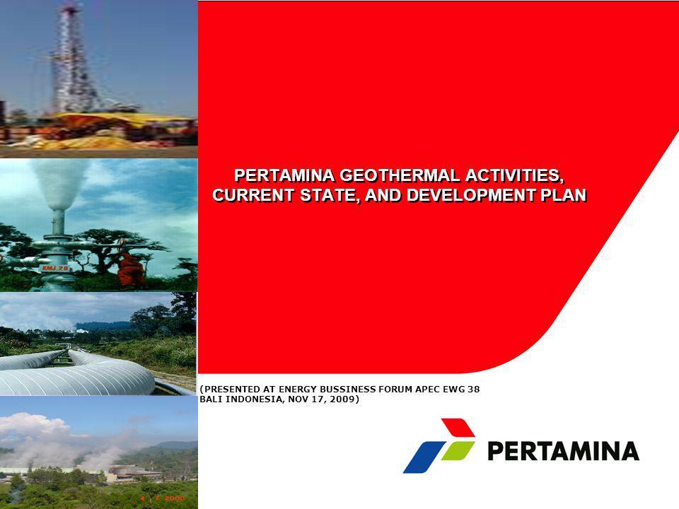 File:hen/srt/master Grafik-2.ppt Wayang Windu (West Java) 120 MW Power Plant Expansion Patuha (West Java) 3x60 MW Power Plant Development Sarulla (North Sumatra) 220 MW Power Plant Development Lahendong (North Sulawesi) 1x20 MW Steam Field Tompaso (North Sulawesi) 2x20 MW Total Project Ulubelu (Lampung) 2x55 MW Steam Field Development Lumutbalai (S.