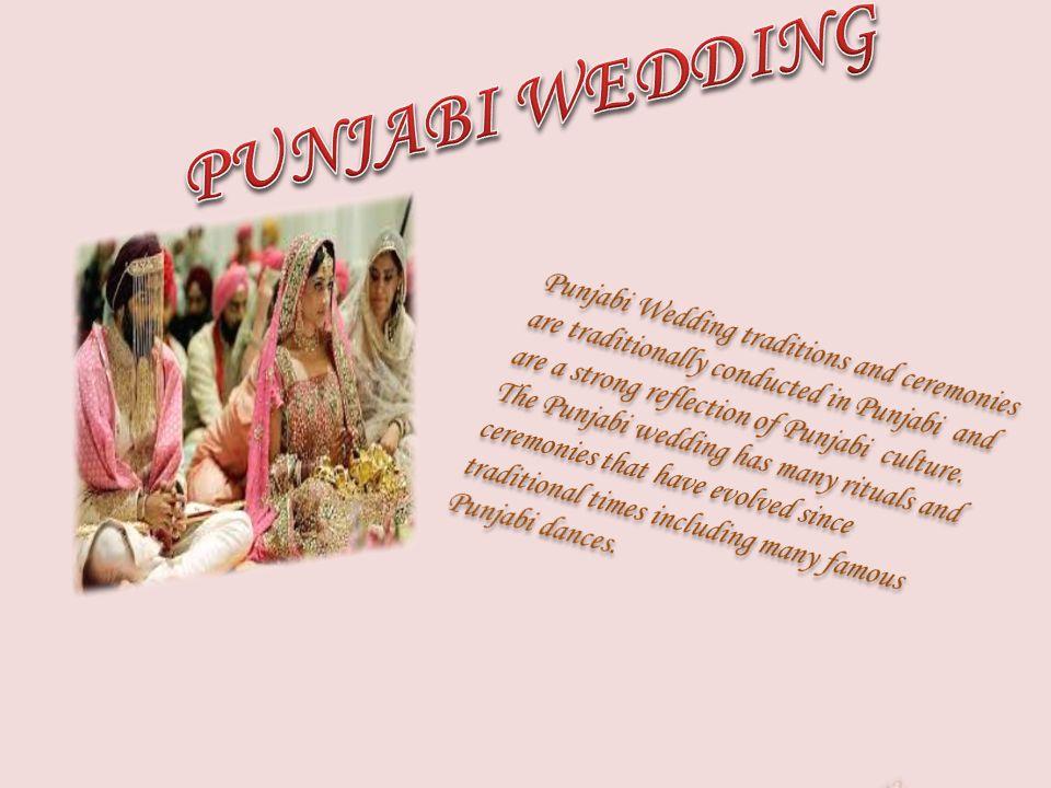 Exchange of ringsA bridal gown
