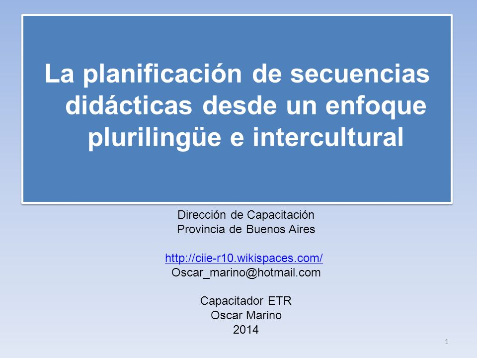 Plurilingualism Plurilingual competence is the capacity to successively acquire and use different competences in different languages, at different levels of proficiency and for different functions.
