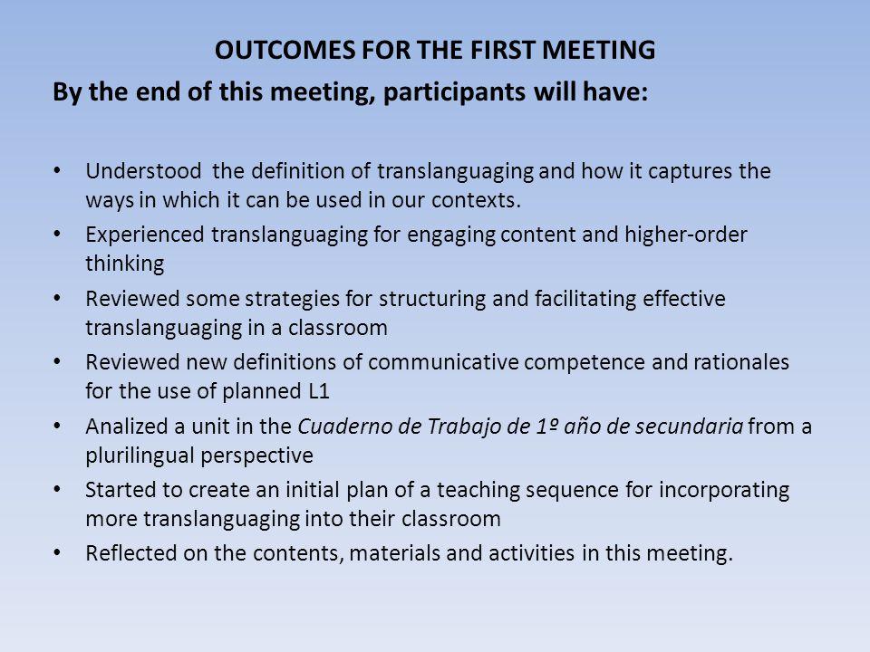 54 Intercultural planning Components of intercultural framework: knowledge, skills, attitudes