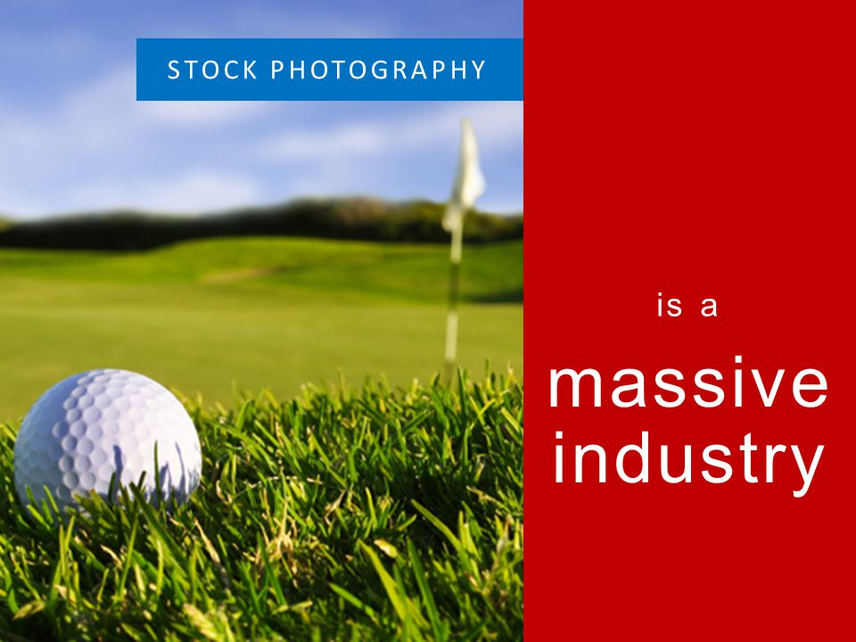 massive industry STOCK PHOTOGRAPHY is a