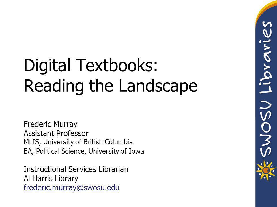 TextBook Media