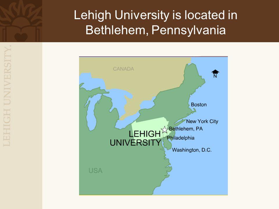 Over 4,500 undergraduates and 2,000 graduate students