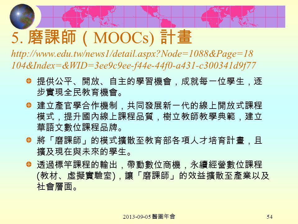 2013-09-05 醫圖年會 54 5.