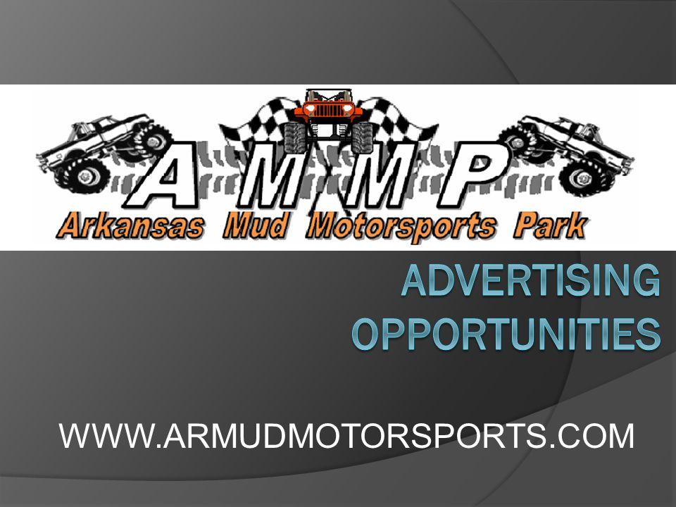 WWW.ARMUDMOTORSPORTS.COM