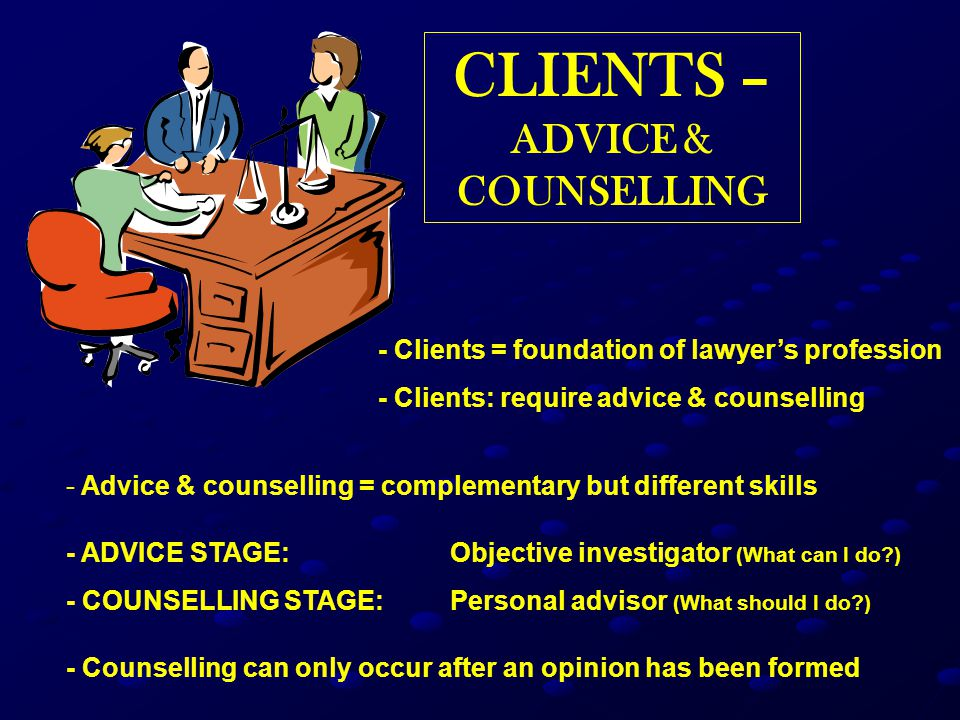 PREDICTIVE LEGAL WRITING STEP 1:COLLECT & CONSIDER FACTS STEP 3:RESEARCH LAW STEP 4:APPLY LAW TO FACTS STEP 2:IDENTIFY ISSUES & SUBISSUES STEP 5:CONCLUSION o LISTEN to client o What is the client's problem.