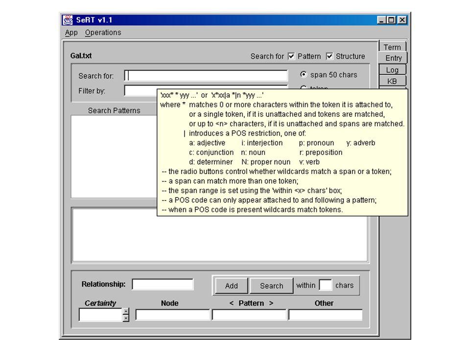 CLiNG - May 24 2002