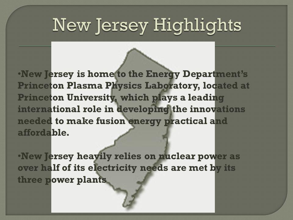 If you are aware of waste or mismanagement at any level of New Jersey government, the State wants to know.