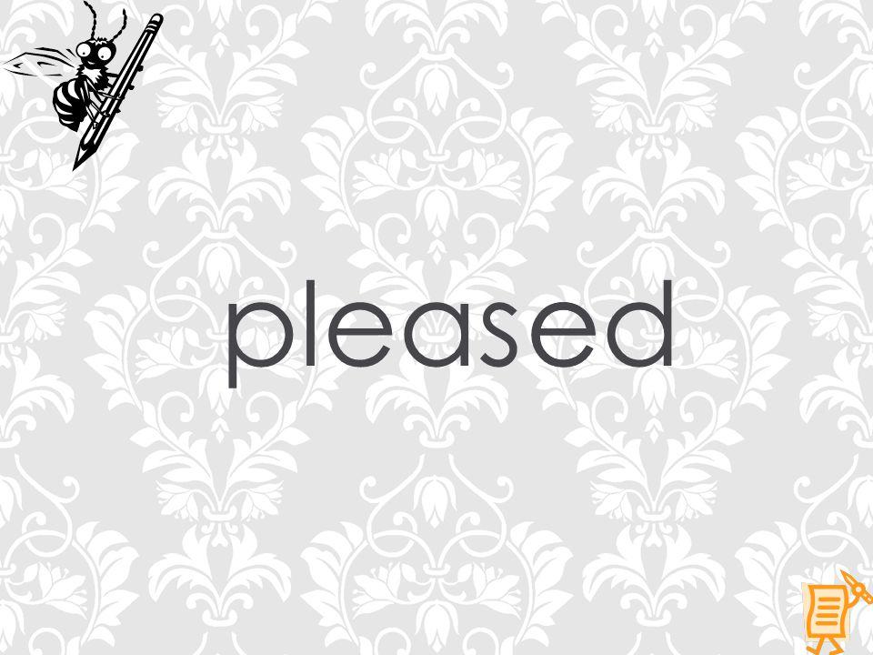 pleaseed