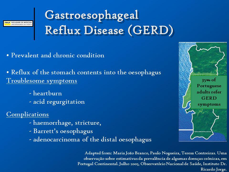 mainstay of medical therapy in GERD; heals esophageal mucosal injury; highly selective and effective in their action and have few short- or long-term adverse effects.
