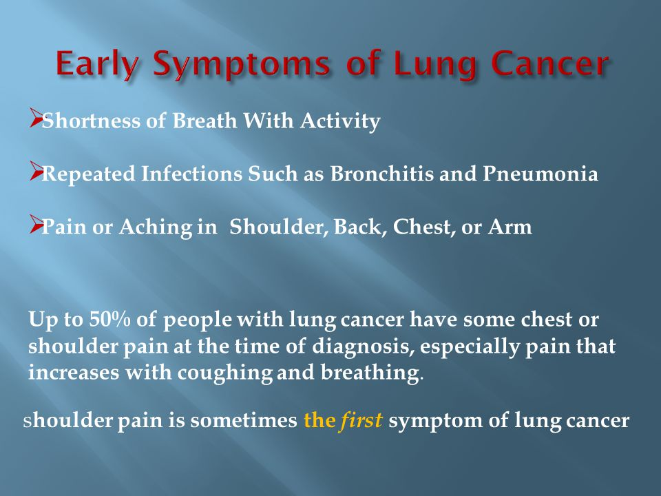 Wheezing chest People should pay attention to wheezing if it occurs with persistent coughing and other symptoms