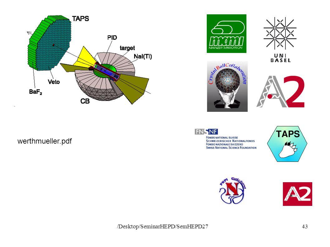 /Desktop/SeminarHEPD/SemHEPD2743 werthmueller.pdf